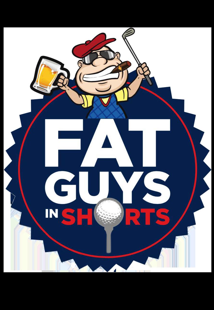fatguysinshorts.com